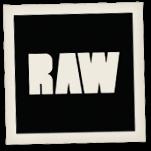 RAW Chimney Sweeps